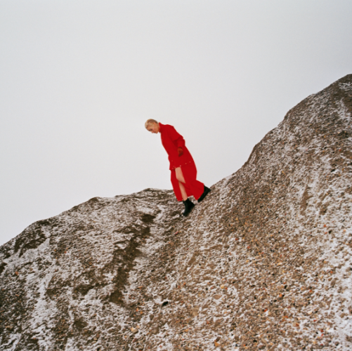 Cate Le Bon announces extensive tour to accompany new album 'Reward'