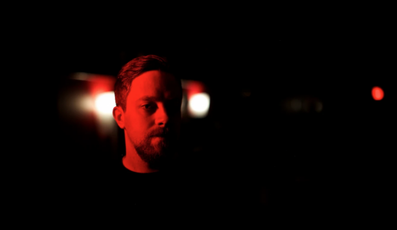 Lomea Releases Haunting video for 'You Are Your Memories'