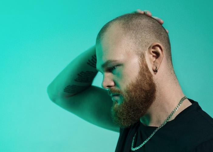 Dream pop artist Johan Kull release solo song 'Dreams'
