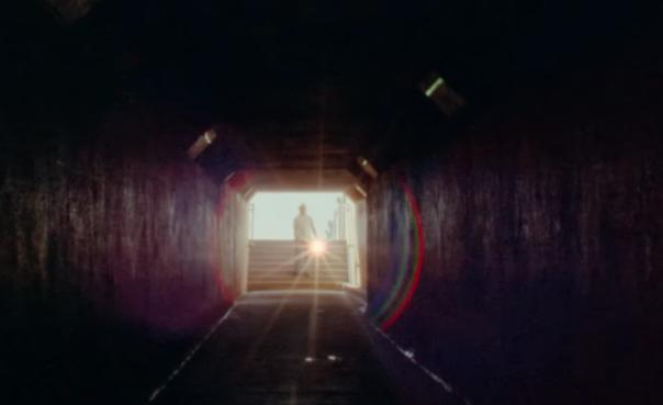 Avant-garde musician Raven Artson shares 'Whatever' music video