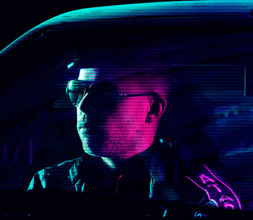 Synthwave composer Waveshaper soars to new horizons with latest song
